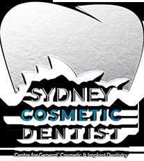 Sydney Cosmetic Dental