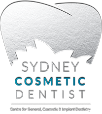 Sydney Cosmetic Dental